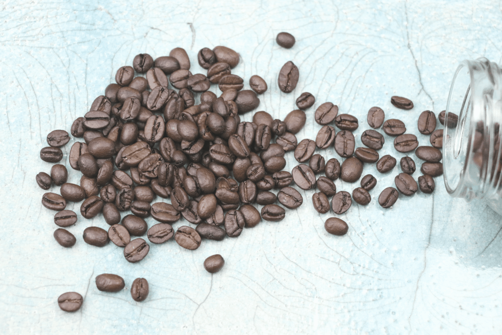 Ultimate coffee roasting guide feature image