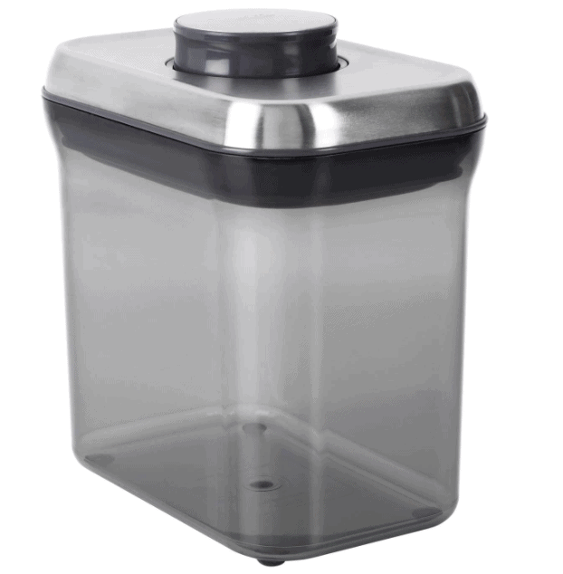 Best Coffee Canister
