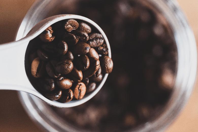 best coffee storage container
