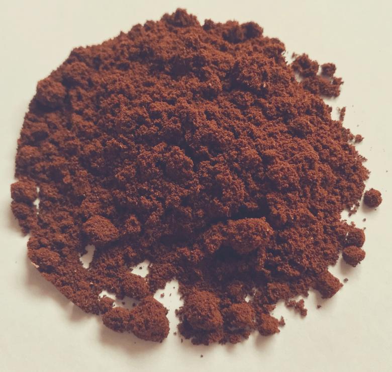 Extra Fine Coffee Grind