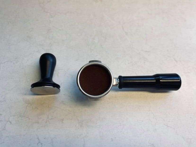 Best Espresso Tamper