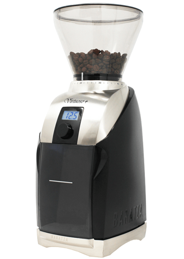 Best grinder for french press