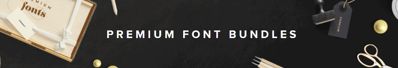 Coffee SVG available on Font Bundles