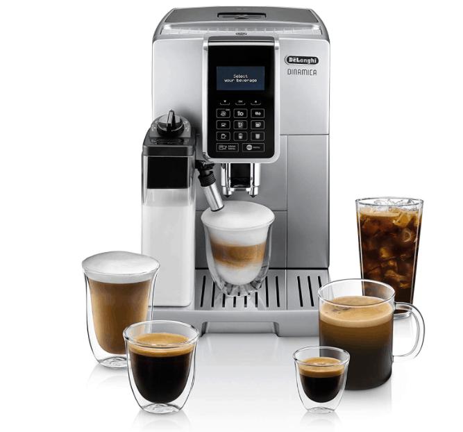 Best Amazon Prime Day Coffee Deals
