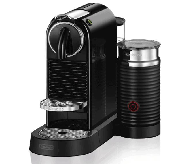 Amazon Prime Day Nespresso Deal