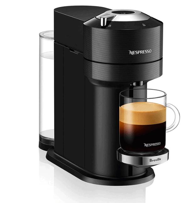 Amazon Prime Day Coffee Deals
