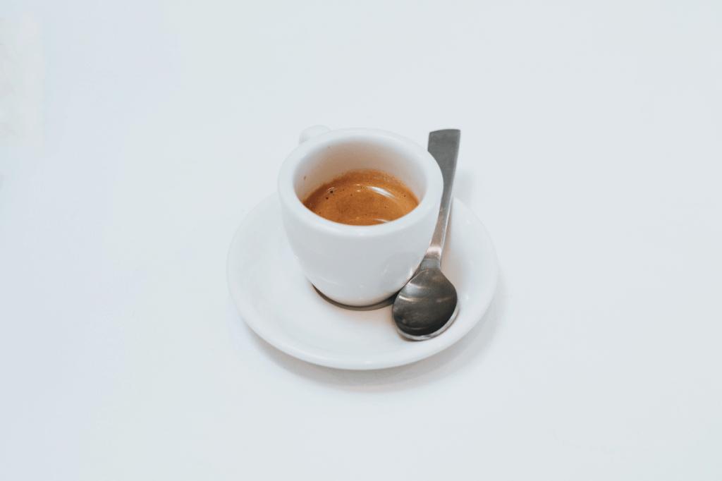 Best Espresso machine under 100