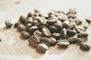 Best Light Roast Coffee
