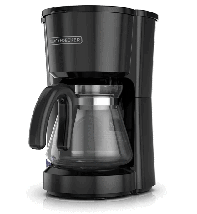Best cheap coffee maker