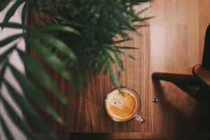 Gourmesso Vs Nespresso