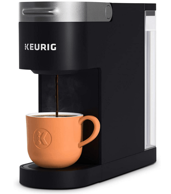 Keurig Black Friday Deals