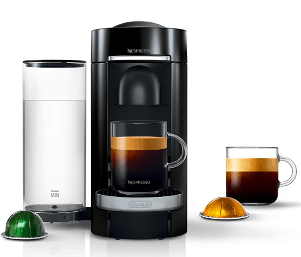 Black Friday Nespresso Deals