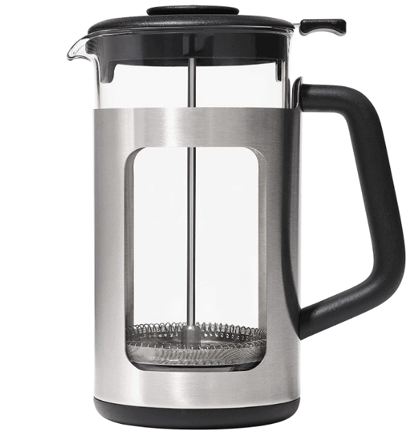 Black Friday French Press Deals