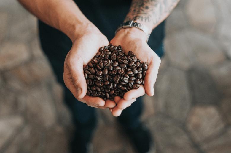 How Do Coffee Beans Taste