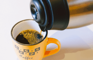 The Best Coffee Carafes
