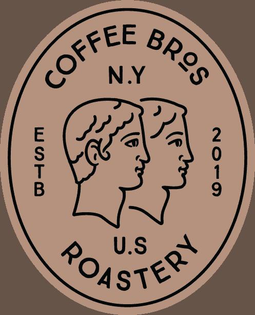 Coffee Bros.