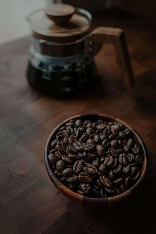 What does Geisha Coffee Taste Like