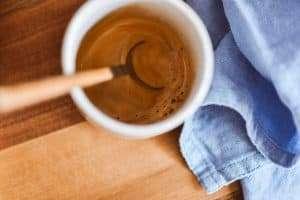 Manual Espresso Machine Feature Image